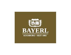 Wein Bayerl