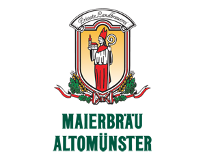 Maierbräu Altomünster