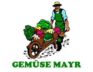 Gemüse Mayr